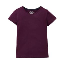PEPPERTS® T-shirt para Rapaz/ Rapariga