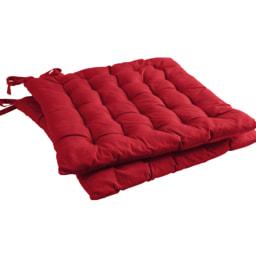 MERADISO® Almofada para Cadeira