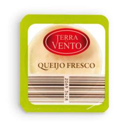 TERRA DO VENTO® Queijo Fresco Médio / Light