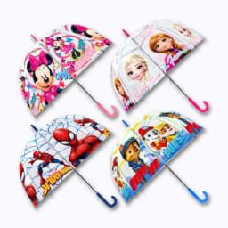 Guarda-chuva Disney