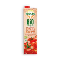 SOLEVITA® Sumo de Tomate Bio