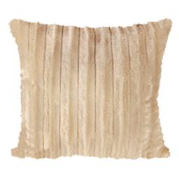 MERADISO® Almofada Decorativa 50x50 cm