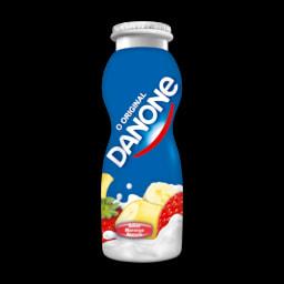 Danone Iogurte Líquido Morango-Banana