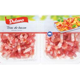 Dulano® Tiras de Bacon