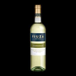 FIUZA Vinho Branco Regional Chardonnay