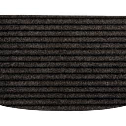 MERADISO® Tapete 50x75 cm