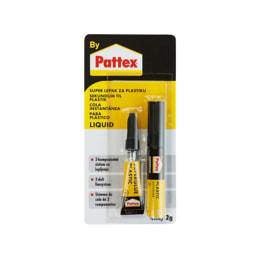PATTEX® Sortido de Colas/ Cola de Contacto