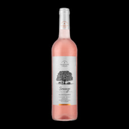 SOSSEGO Vinho Rosé Regional