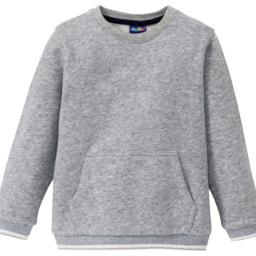 Lupilu® Camisola Sweat para Menino