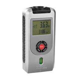 Detetor Multifunções/Medidor