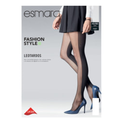 Esmara® Collants para Senhora 80 DEN