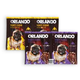 ORLANDO® Sticks de Salame