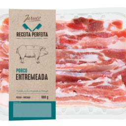 Jaruco® Entremeada de Porco