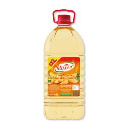 Vita D'or® Óleo Alimentar