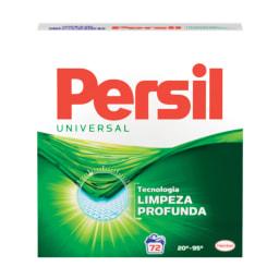 Persil® Detergente Universal em Pó