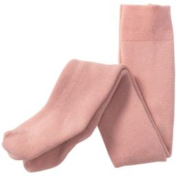 Lupilu® Collants Térmicos para Menina