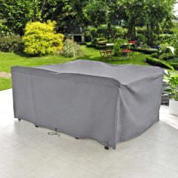 Capa de Proteção para Mobiliário de Jardim