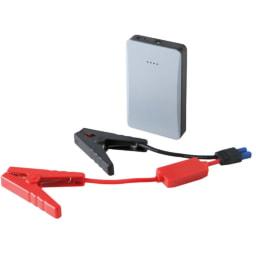 Carregador Bateria Auto/USB 2 portos