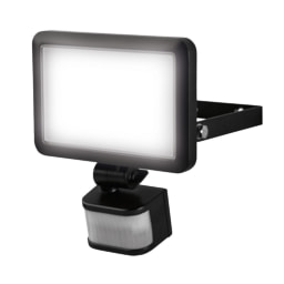 LIVARNO LUX® Projetor LED