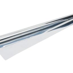 Parkside® Película de Proteção UV/Espelhada
