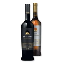 Monsaraz Millennium® Vinho Tinto / Branco Alentejo DOC