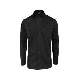 LIVERGY® Camisa de Ganga