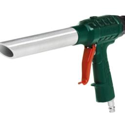 PARKSIDE® Pistola Penumática de Ar/Aspiração