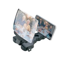 Silvercrest® Lupa para Smartphone