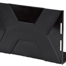 Ultimate Speed® Organizador para Porta-bagagem
