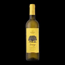 SOSSEGO Vinho Branco Regional