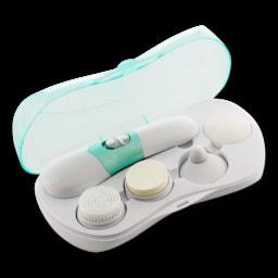 QUIGG® Escova de Limpeza Facial