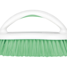 Aquapur® Escova / Escovilhões de Limpeza