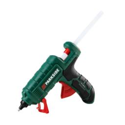 PARKSIDE® Pistola de Cola Quente