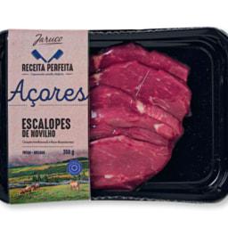 Jaruco® Escalopes de Novilho dos Açores