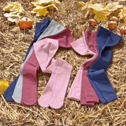 POCOPIANO®  Collants/ Leggings para criança