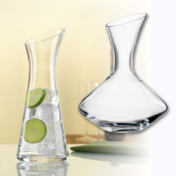 Decanter/Jarra