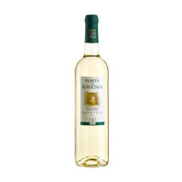 Porta da Ravessa® Porta da Ravessa Vinho Tinto/ Branco Alentejo