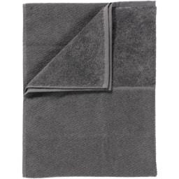 Miomare® Toalha de Banho 70x140 CM