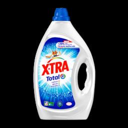 Detergente Liquído Máquina de Roupa X-Tra