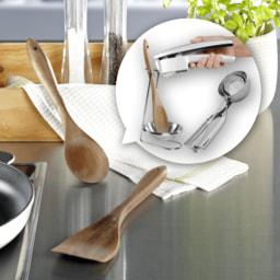 HOME CREATION® Acessórios para Cozinha