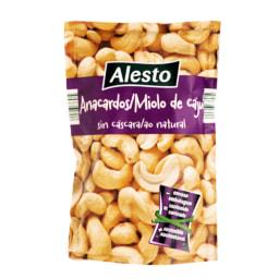 Alesto® Miolo de Caju