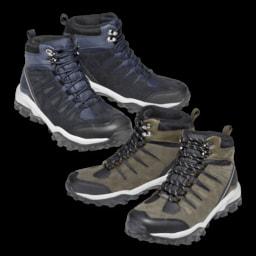 WALKX SPORT® Botas de Caminhada para Homem