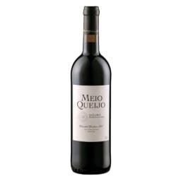 Meio Queijo® Vinho Tinto Douro DOC