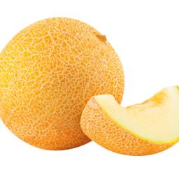 Meloa Gália / Cantalupe
