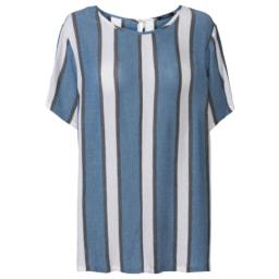 Esmara® Blusa Oversize para Senhora