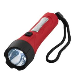 Lanterna de Bolso LED