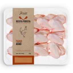 JARUCO® Asas de frango