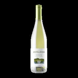 AVELEDA Vinho Verde Branco DOC