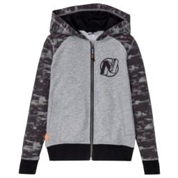 Nerf® Casaco / Camisola Sweat para Menino