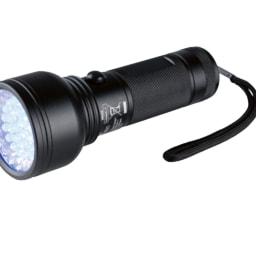 Livarno Lux® Lanterna LED/ UV